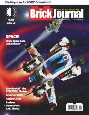 Brickjournal6_2